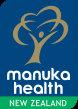 Manuka Health NZ, Te Awamutu