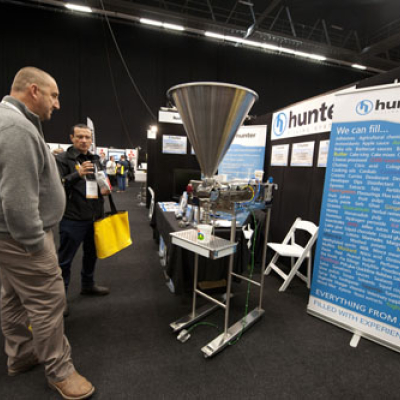 Apiculture NZ National Conference Photos