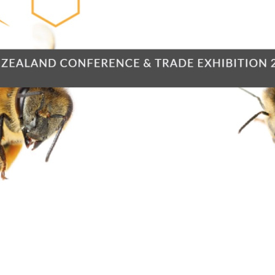 2018 Apiculture Conference